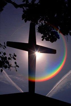 Молитва против зависти